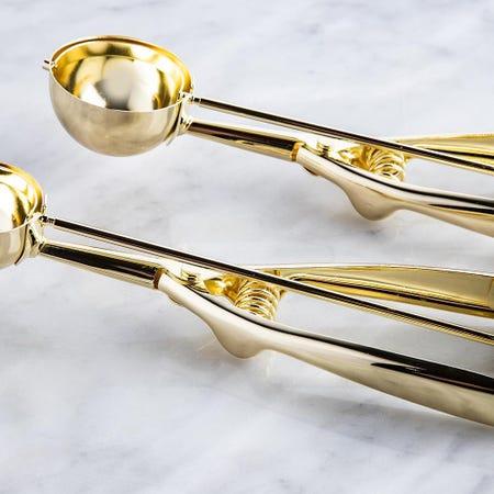 1016_Wilton_Perfect_Scoop_Meatball_Cookie_Scoop_Set_of_2__Gold
