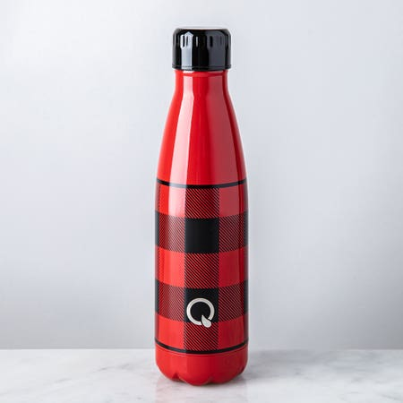 1028_KSP_Quench_'Plaid'_Double_Wall_Water_Bottle__Red