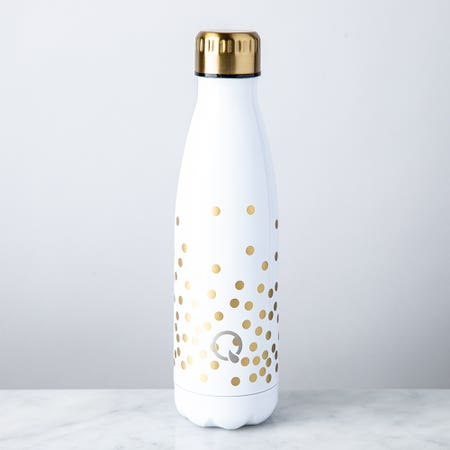 1029_KSP_Quench_'Celebrate'_Double_Wall_Water_Bottle__White_Gold