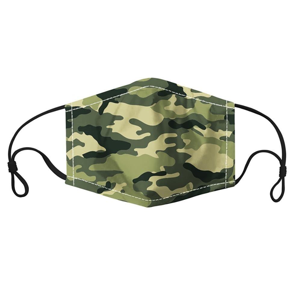 1082_Harman_Decorative_'Camouflage'_Adult_Face_Mask__Multi_Colour
