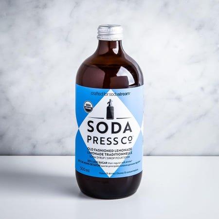 1085_Sodastream_Soda_Press_Organic_'Old_Fashioned_Lemonade'_Syrup