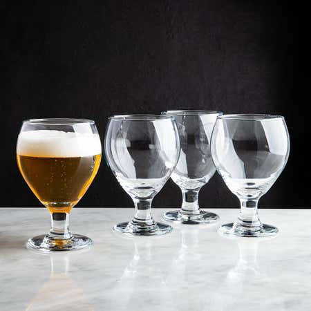 1094_Libbey_Classic_Sangria_Beer_Glass___Set_of_4