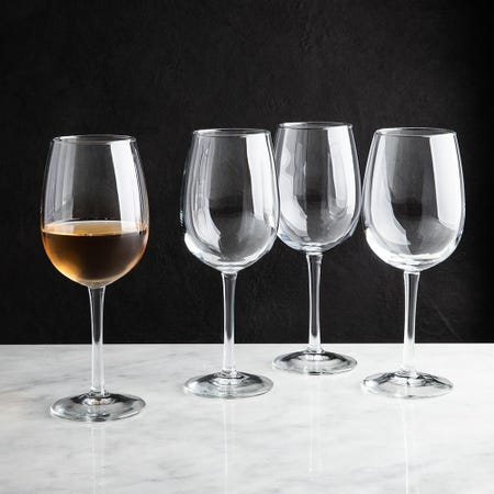 1096_Libbey_Vineyard_Reserve_Wine_Glass_Pinot_Grigio___Set_of_4