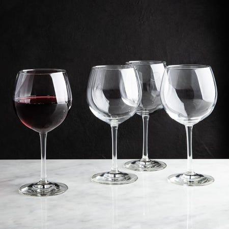 1097_Libbey_Vineyard_Reserve_Wine_Glass_Merlot___Set_of_4