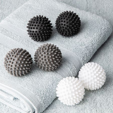 1173_Woolite_Laundry_Collection_Dryer_Ball_Unscented___Set_of_2