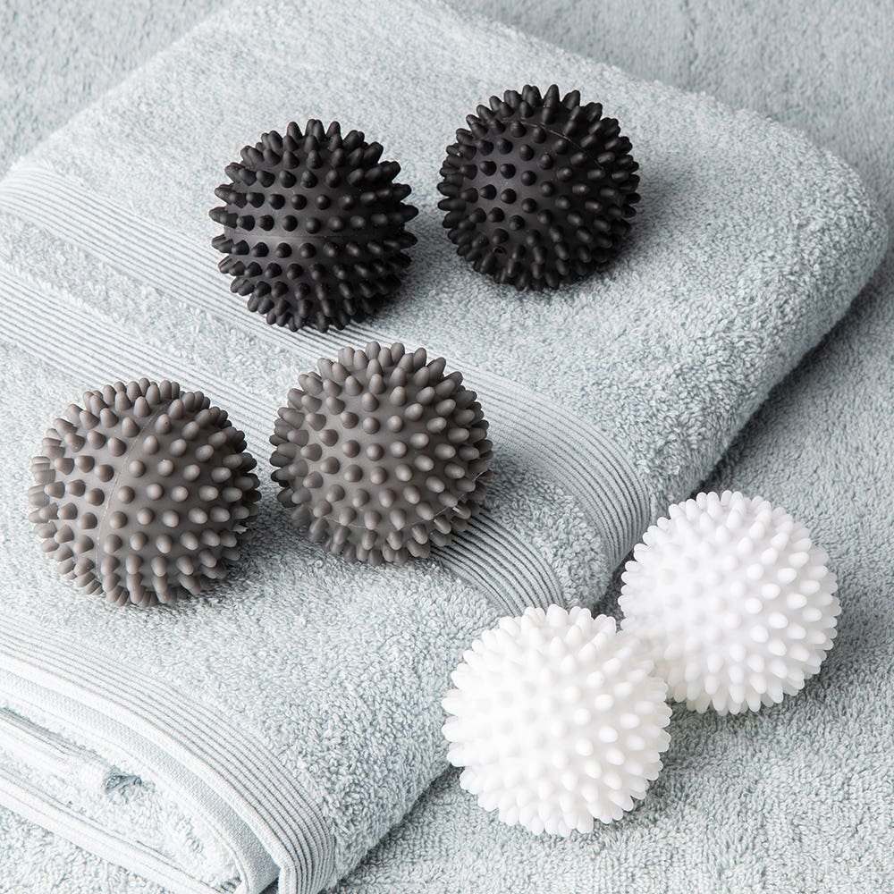 Woolite Laundry Collection Dryer Ball Unscented - Set of 2 (Asstd.)