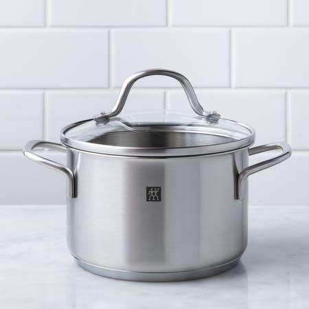 Flow O S Sauce Pot 1 8L