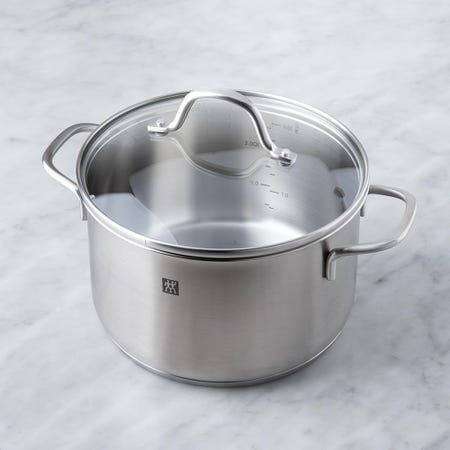 1194_ZWILLING_Flow_Open_Stock_Stew_3_6L_Pot__Brushed_St_St