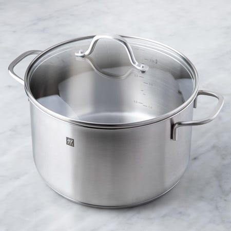 1195_ZWILLING_Flow_Open_Stock_Stock_6L_Pot__Brushed_St_St