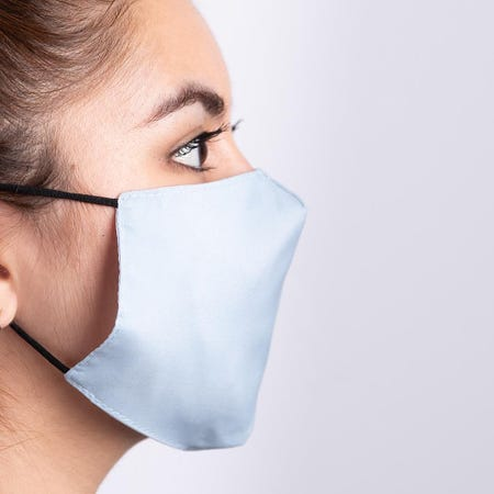 1197_Harman_Decorative_'Solid'_Adult_Face_Mask__Dusty_Blue