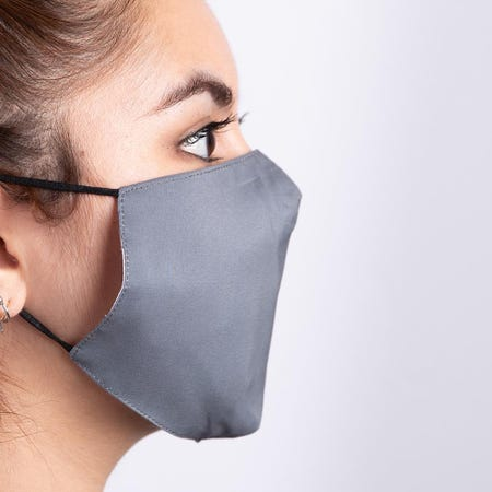 1200_Harman_Decorative_'Solid'_Adult_Face_Mask__Charcoal