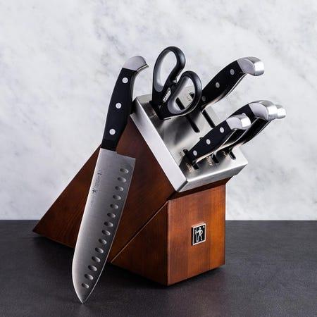1241_Henckels_Statement_Self_Sharpening_Wood_Knife_Block_Combo___Set_of_7