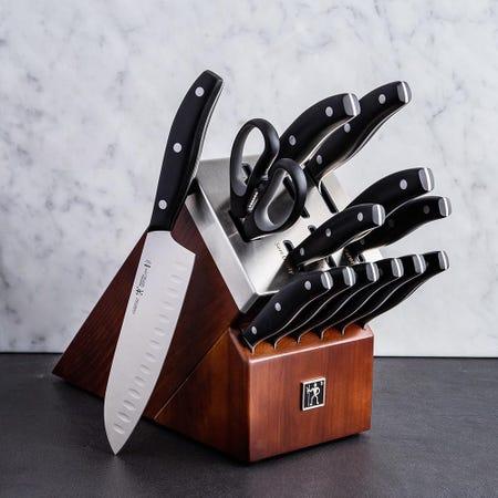 1242_Henckels_Definition_Self_Sharpening_Wood_Knife_Block_Combo___14_pc