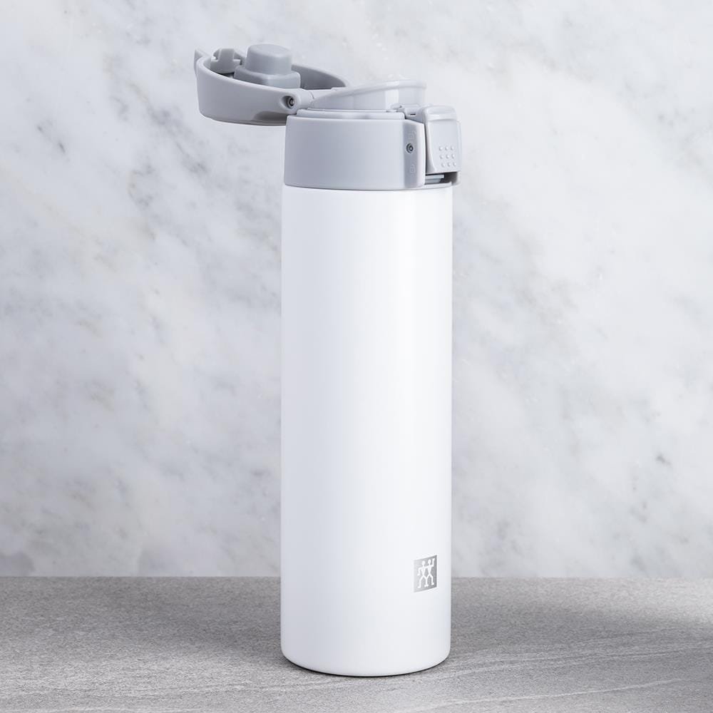 1264_ZWILLING_Thermo_Thermal_Travel_Mug_No_Handle__White_Silver