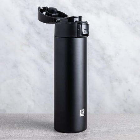 1265_ZWILLING_Thermo_Thermal_Travel_Mug_No_Handle__Matte_Black