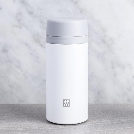 1266_Zwilling®_Thermo_Thermal_Sport_Bottle_with_Infuser__White_Silver