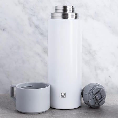 1268_ZWILLING_Thermo_Thermal_Travel_Bottle__White_Silver