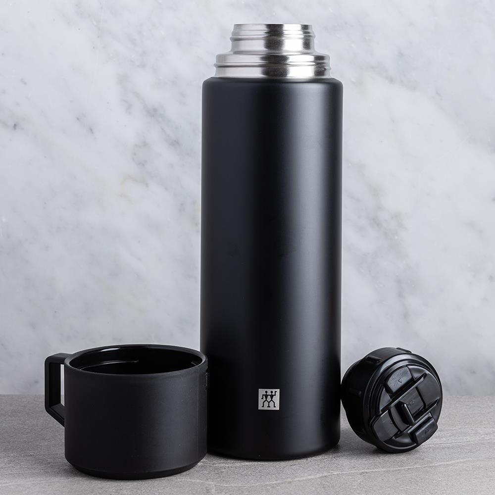 1269_Zwilling®_Thermo_Thermal_Travel_Bottle__Matte_Black