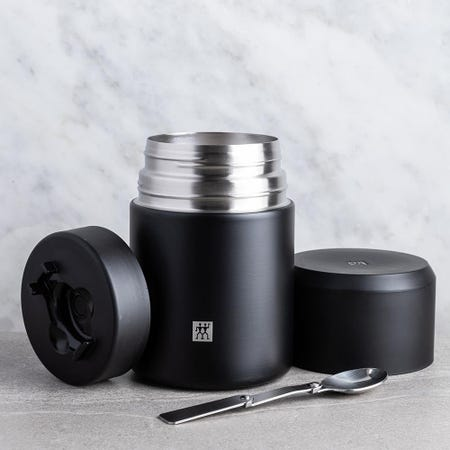 1271_Zwilling®_Thermo_Thermal_Food_Storage_Jar__Matte_Black