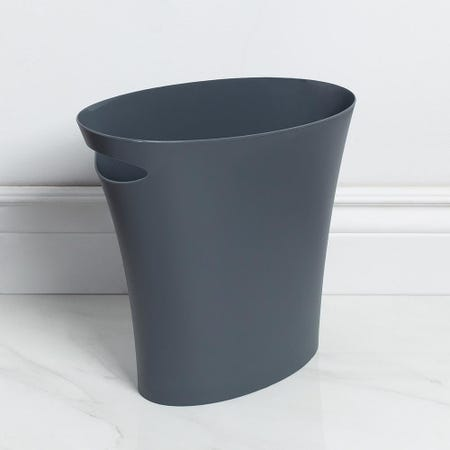 1313_Umbra_Skinny_Garbage_Can__Charcoal