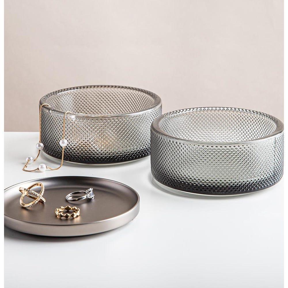 1320_Umbra_Tesora_Jewelry_Box__Clear_Smoke