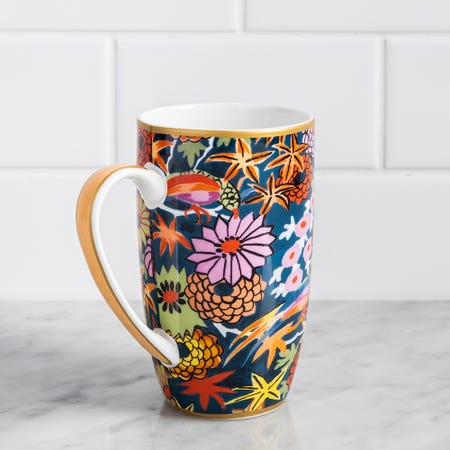 1338_Maxwell___Williams_Greg_Irvine_'Flores'_Porcelain_Coupe_Mug