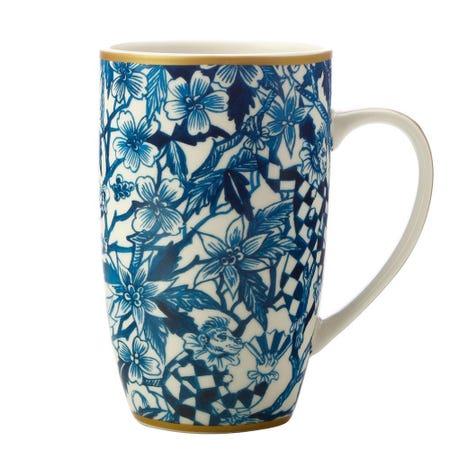 1341_Maxwell___Williams_Greg_Irvine_'Mantra'_Porcelain_Coupe_Mug