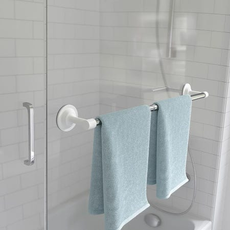 1376_Umbra_Flex_Sure_Lock_Towel_Bar__White