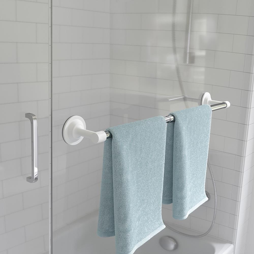 1376_Umbra_Flex_Sure_Lock_Towel_Bar__White