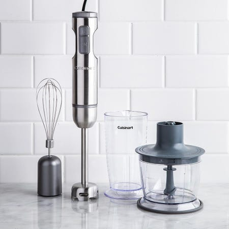 1428_Cuisinart_Smartstick_Immersion_Blender_with_Chopper__Brushed_st_st