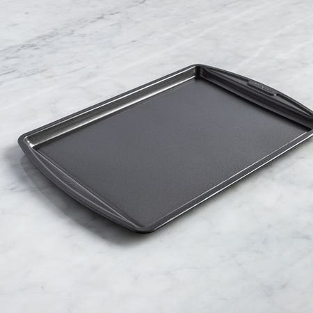 Gc Premium Cookie Sheet Small