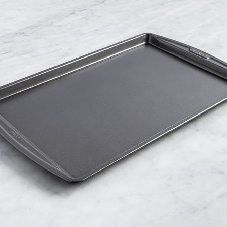 Good Cook Premium Non-Stick Cookie Sheet (Large)