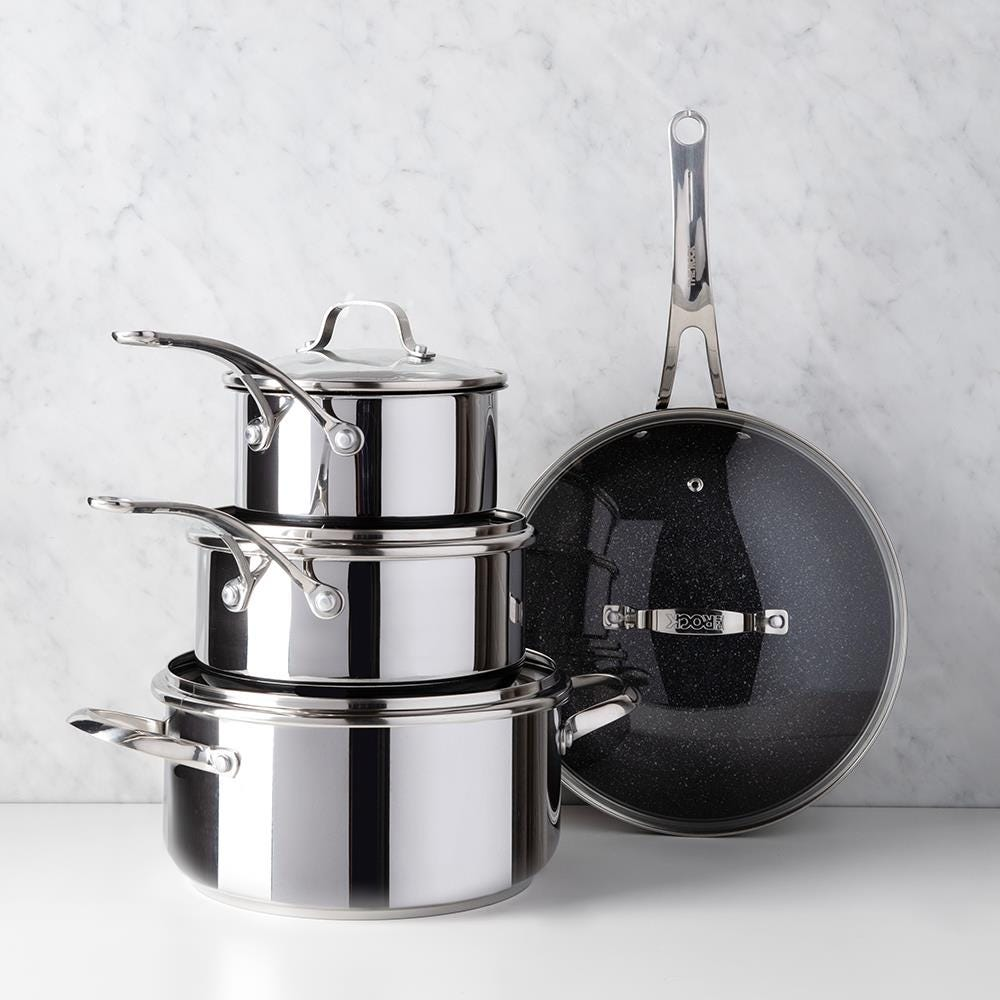1475_The_Rock_Gourmet_Non_Stick_Cookware_Combo___Set_of_8