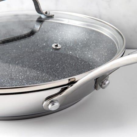 1475_The_Rock_Gourmet_Non_Stick_Cookware_Combo___Set_of_8