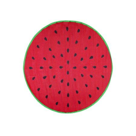Ksp Mat Watermelon 6 Dia
