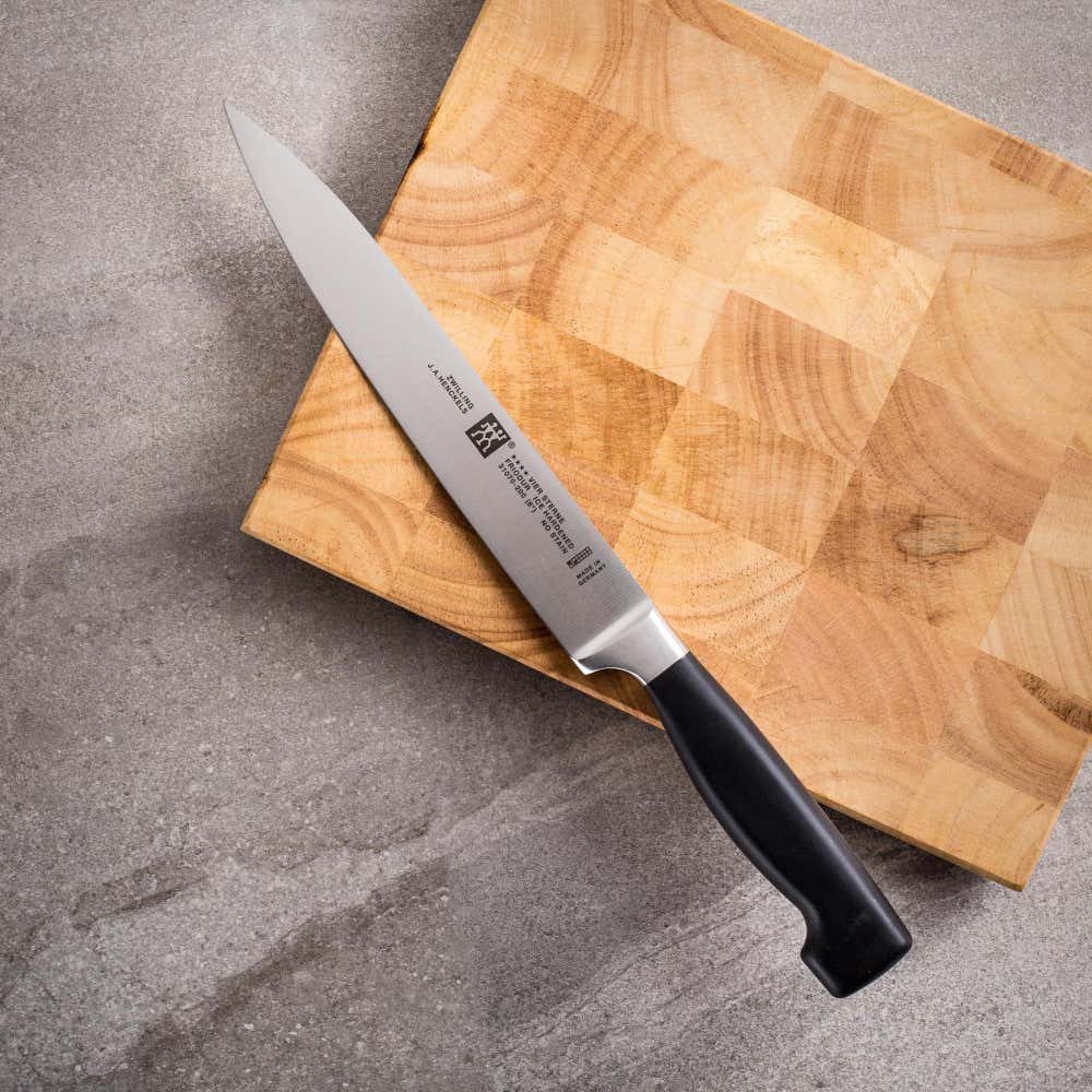 15564_Zwilling_J_A__Henckels_Four_Star_Slicing_Knife___8