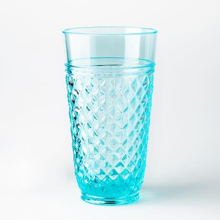 Ksp Bristol Tumbler Aqua