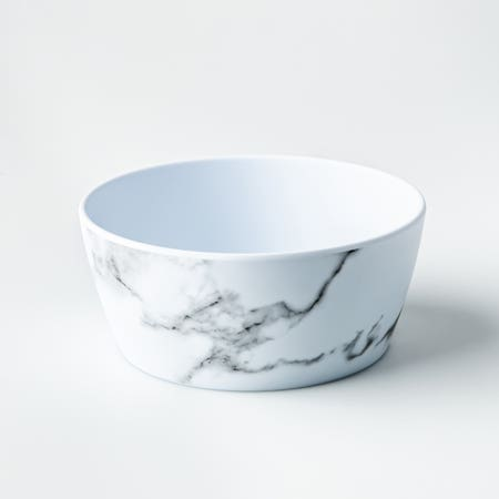 Enzo Bowl 6 Marble