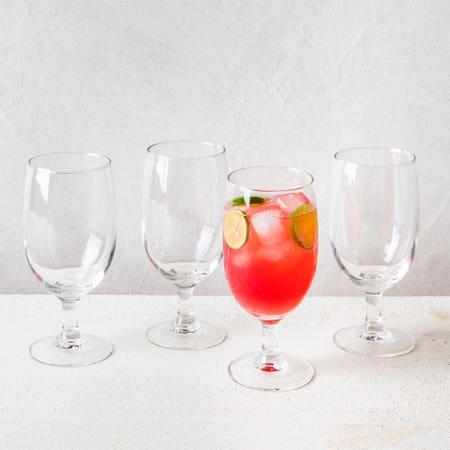 Lum Cachet Iced Tea Glass S 4