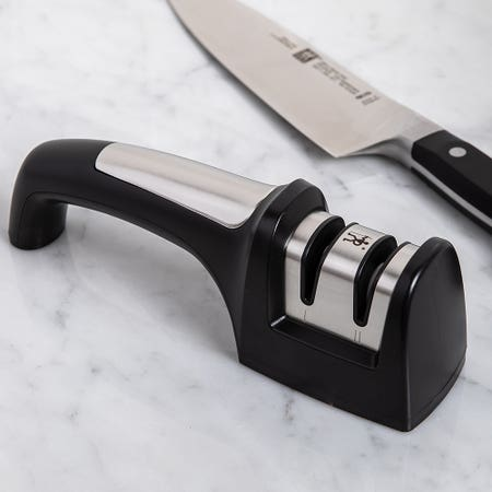 1631_Henckels_2_Stage_Knife_Sharpener__Black_White