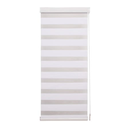 Ity Privacy Blind 22X84 Wht