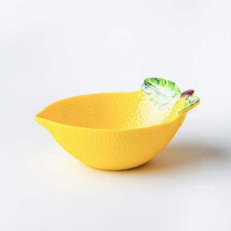 Ksp Lemon Pinch Bowl