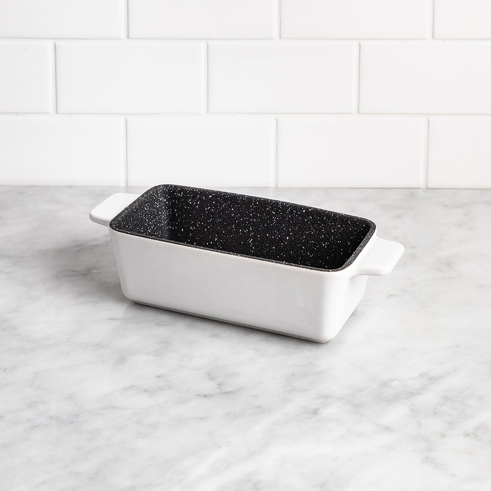 The Rock Loaf Pan 8X4