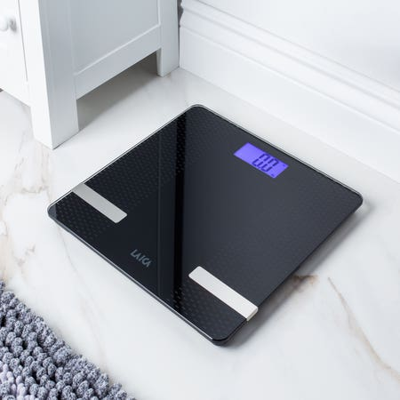 Laica Bluetooth Smart Scale