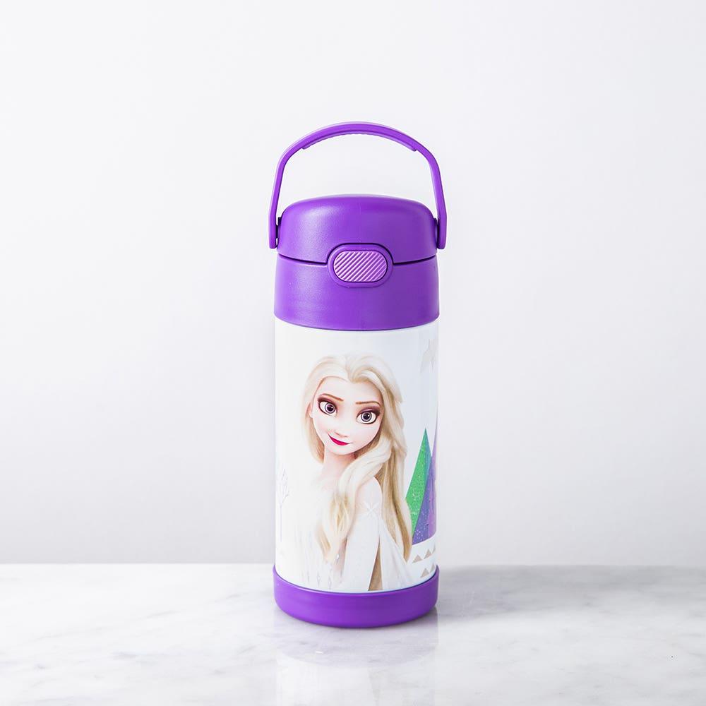 Funtainer Bottle Frozen 2