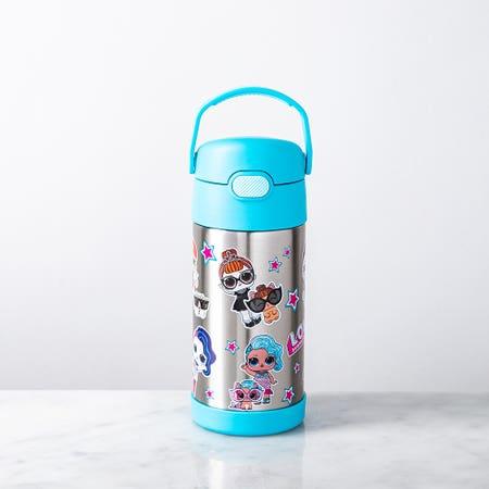 Funtainer Bottle L O L Surp