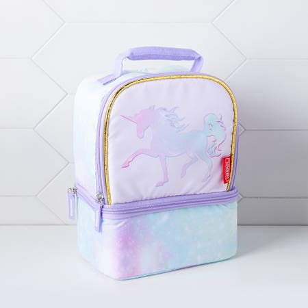 Thermos Lunch Bag Dreamy