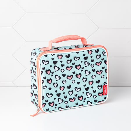 Thermos Lunch Bag Pastels