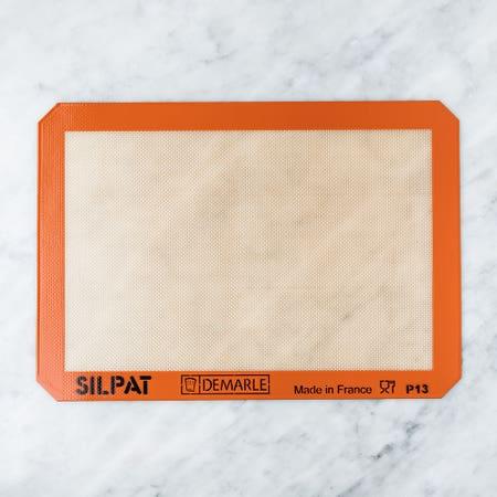 20815_Silpat_Baking_Sheet