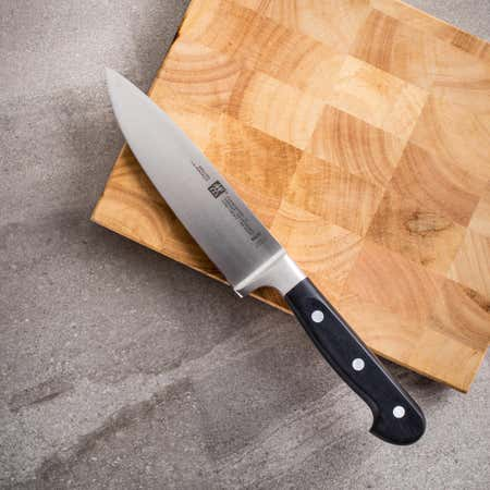 20827_Zwilling_J_A__Henckels_Professional__S__Chef_Knife___6